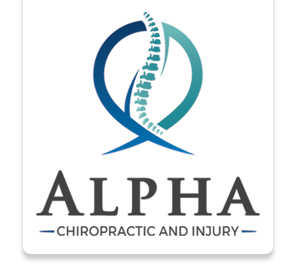 Chiropractic Carrollton GA Alpha Chiropractic and Injury