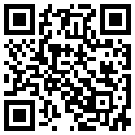 QR Code To Schedule at Alpha Chiropractic and Injury
